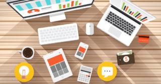 Przemysł 4.0 potrzebuje zdigitalizowanej komunikacji