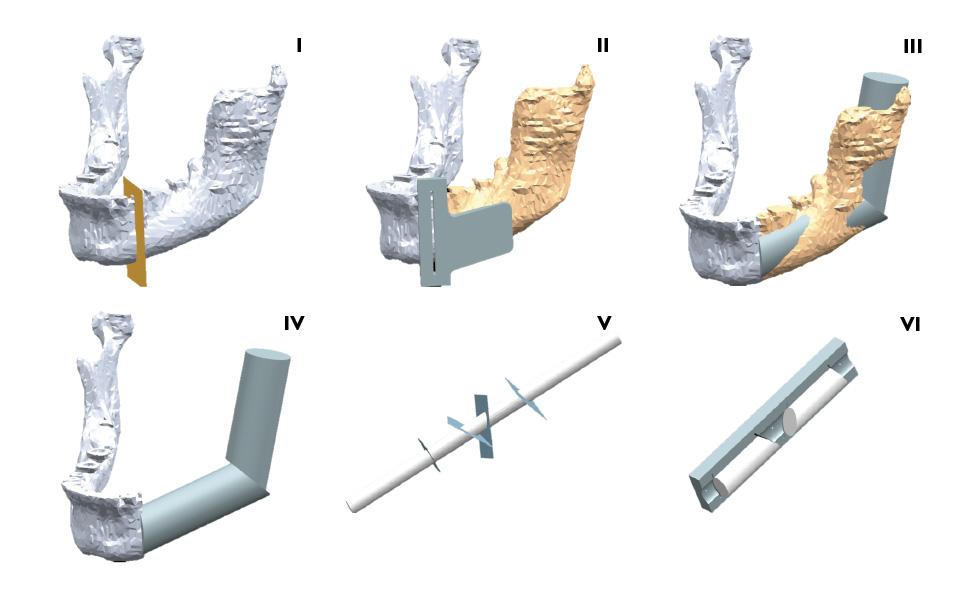 materialscare polski przemysl