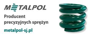 http://metalpol-sj.pl