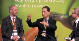 Wywiad z Mikiharu Aoki – współtwórcą Toyota Production System