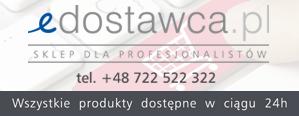http://www.edostawca.pl