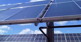 Energetyka Solarna ENSOL – Polskie Fabryki będą na baterie