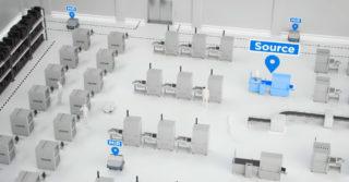 Roboty mobilne MIR wchodzą na polski rynek