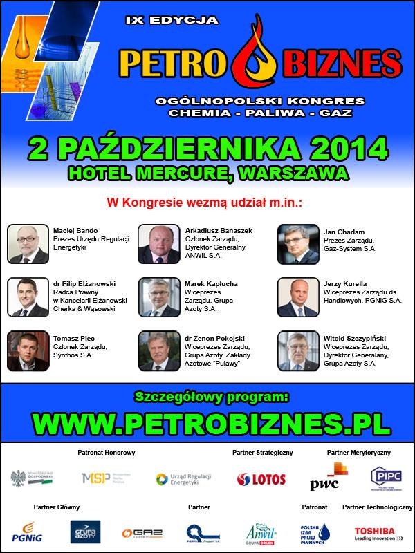 newsletter-ECB-PETRO2