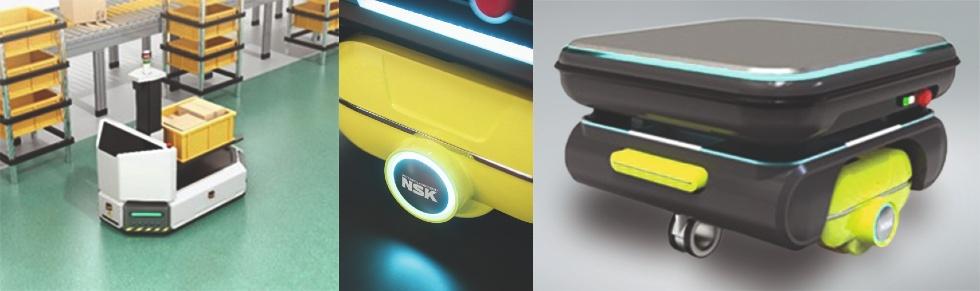 nsk-drive