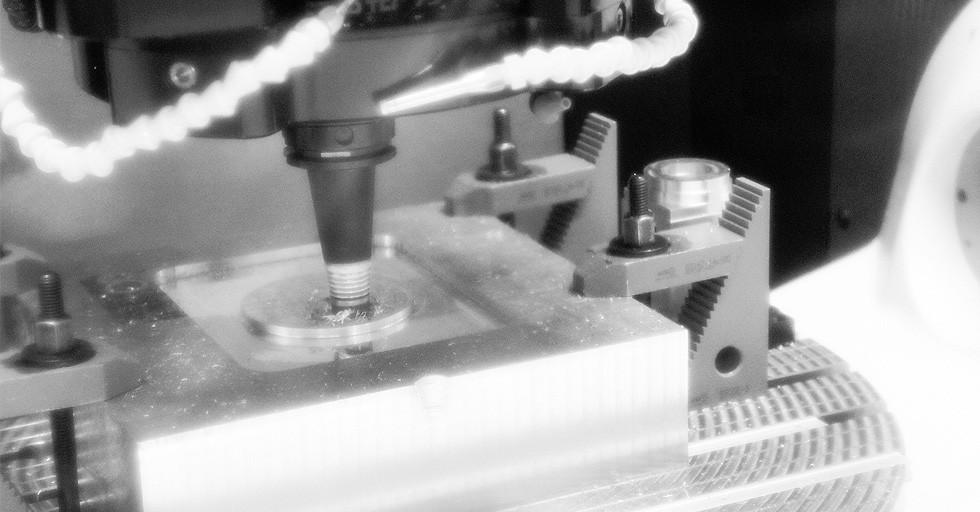 MorekTECH – Innowacje w obróbce metali