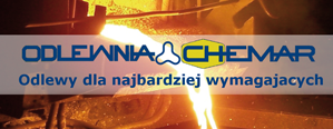 http://www.odlewnia-chemar.pl