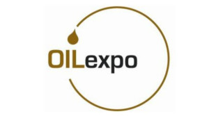 OILexpo  6. Targi Olejów, Smarów i Płynów Technologicznych dla Przemysłu