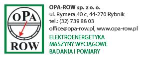 http://www.opa-row.pl
