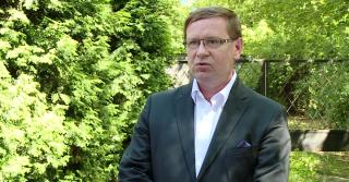 Polska liderem produkcji pianki poliuretanowej w Europie