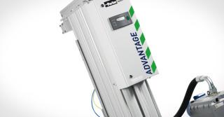 Urządzenia do przygotowania sprężonego powietrza – rozwiązanie, które oferuje różnorodne korzyści