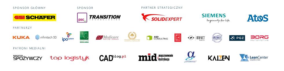 partnerzy-konferencji-wieliczka