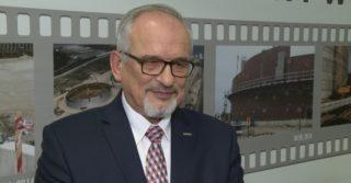 W Gdańsku powstaną nowe magazyny na ropę naftową