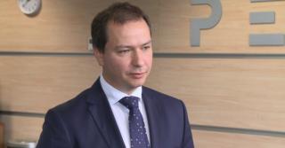 PERN łączy się z OLPP tworząc największe w kraju przedsiębiorstwo w obszarze magazynowania paliw płynnych