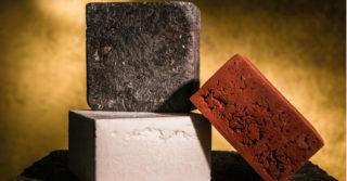 Pianosilikaty zol-żelowe – nowe, funkcjonalne materiały termoizolacyjne
