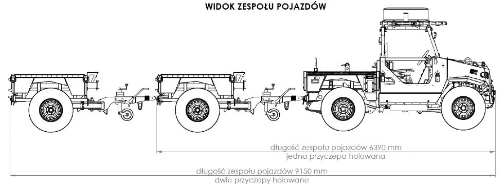pojazd-aero-przyczepa-milpo
