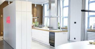 ABB otworzyło w Warszawie apartament pokazowy
