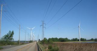 """Jakie są """"Perspektywy rynku mocy w Polsce""""?"""