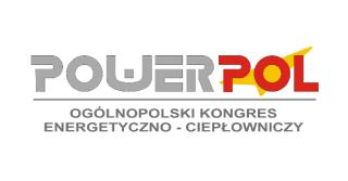 POWERPOL – Ogólnopolski Kongres Energetyczno Ciepłowniczy