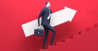 Restrukturyzacja – nowe możliwości dla zadłużonych przedsiębiorstw
