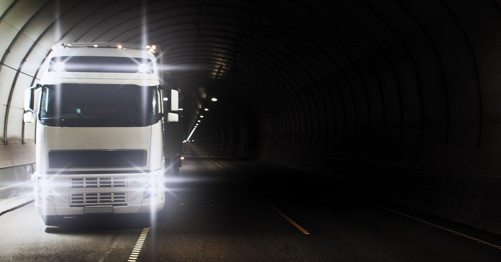 Nadciąga fala pozwów przeciwko producentom ciężarówek. Rekordowa kara dla producentów ciężarówek za 14 lat zmowy