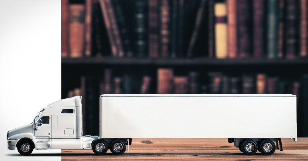 Cenowa zmowa producentów ciężarówek nie jest bezkarna