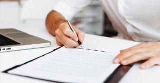 Nowa ustawa chroniąca przed wrogim przejęciem kluczowe spółki działające na rynku polskim