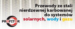 http://profitor.pl
