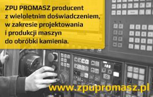 http://www.zpupromasz.pl/