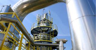 PROZAP Puławy – lider w branży projektów dla przemysłu chemicznego