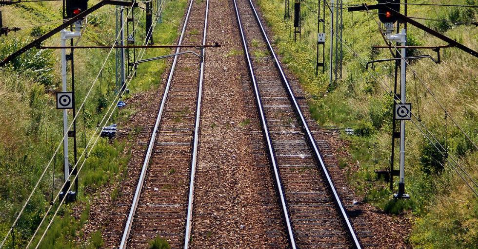 Miliardy na kolei – jak przyspieszyć ich wykorzystanie?