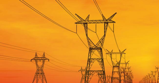 TOE promuje dobre praktyki na rynku energii