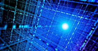 Polscy naukowcy budują komputery kwantowe