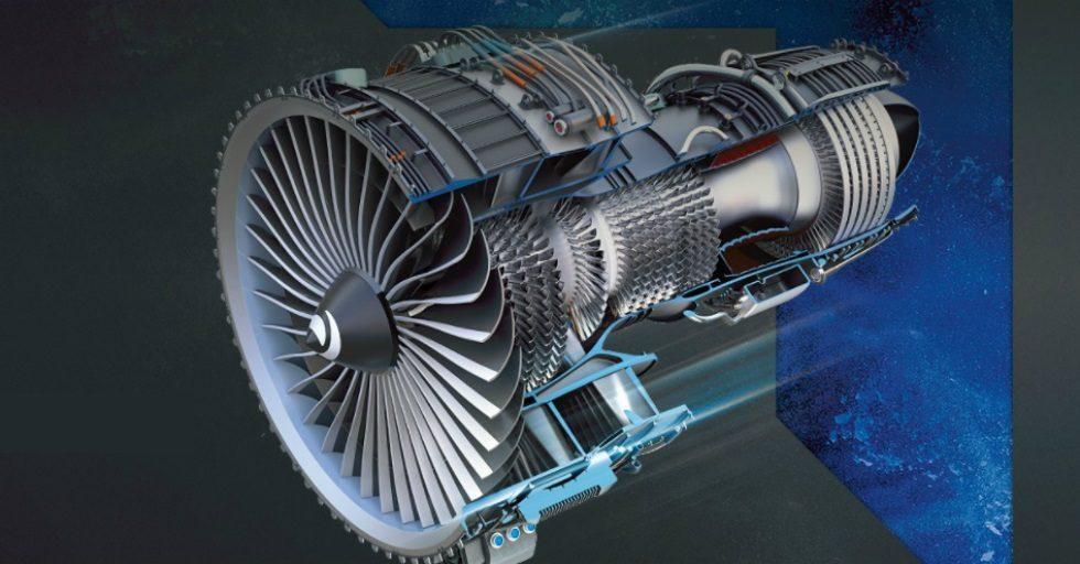 AMD Radeon Pro dla profesjonalistów CAD