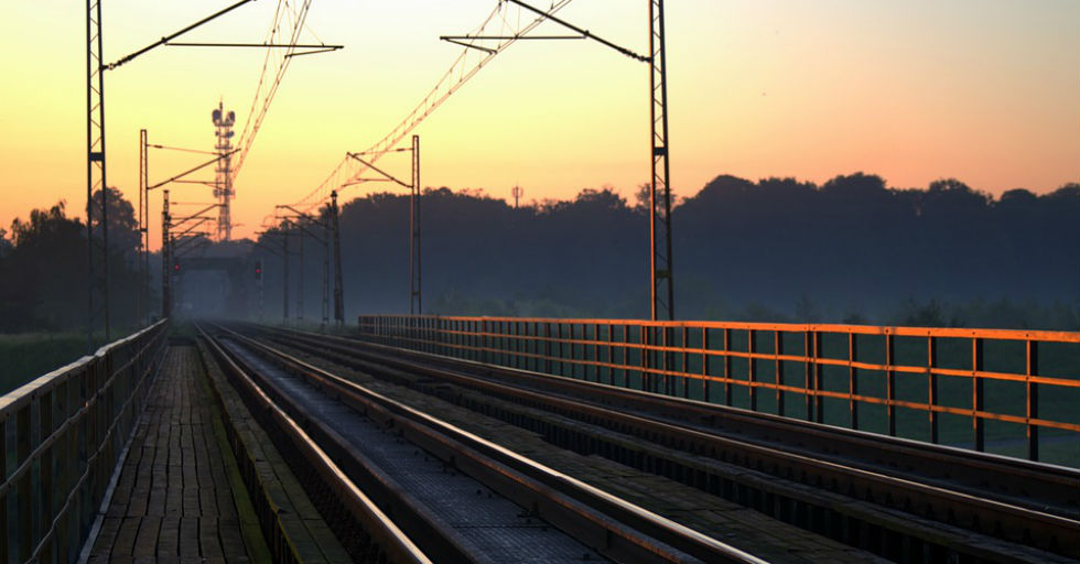 railway-1532375_960_720