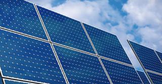 PPUH Rapid – produkcja kolektorów słonecznych