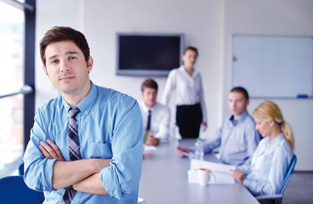 Rynek kandydata: co mogą zrobić firmy, by na nim przetrwać?