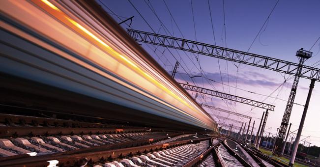 Rynek budownictwa kolejowego w 2015 r. przekroczy 6 mld zł