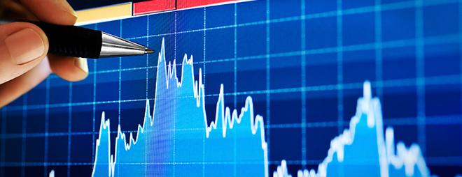 Przedsiębiorcy liczą na wzrost sprzedaży