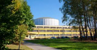 Dwa duże projekty Narodowego Centrum Badań Jądrowych