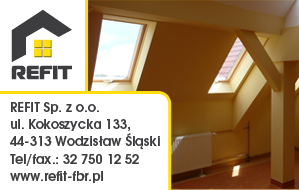 http://www.refit-fbr.pl