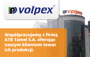 http://www.volpex.com.pl