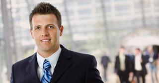 Znajdź idealne miejsca dla specjalisty od IR w strukturze spółki!