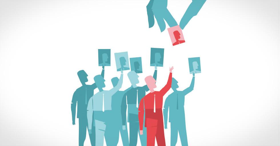 Jak wybrać firmę doradczą IR – kompletny przewodnik cz. 1