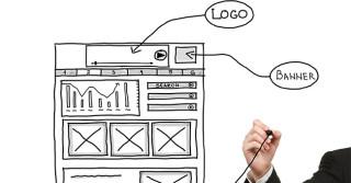 Najważniejsze jest usability! Jak zbudować nowoczesny serwis internetowy relacji inwestorskich?