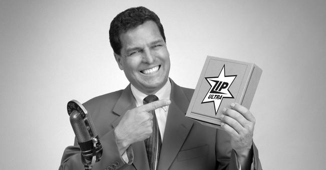 Wykorzystaj techniki marketingu narracyjnego w relacjach inwestorskich