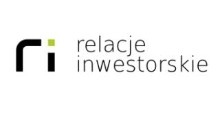 Jak prowadzić działania IR przy ograniczonych zasobach finansowych Spółki?