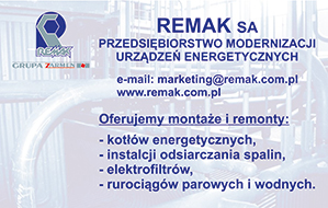 http://www.remak.com.pl