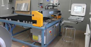 REMZAP – remonty i utrzymanie ruchu instalacji technologicznych