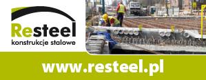 http://www.resteel.pl